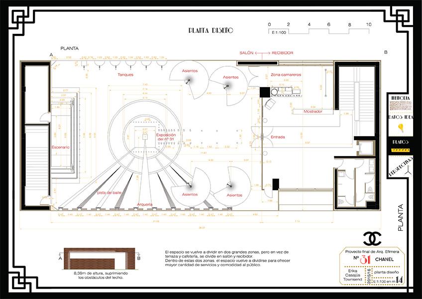 planos I.pdf
