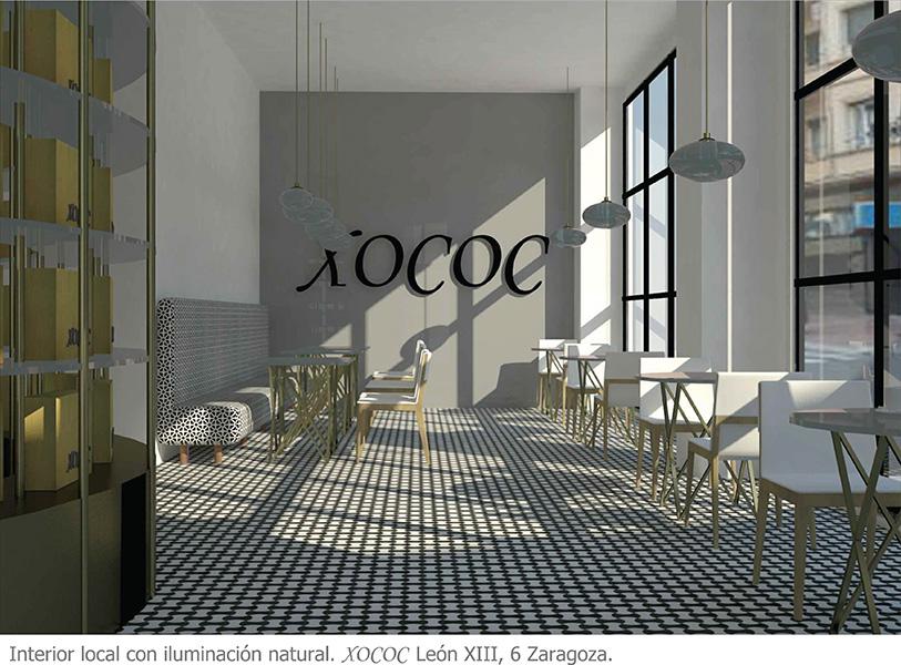 24 XOCOC PERSPECTIVAS-Presentaci—n2.pdf