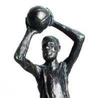 Guillermo Castillo, Premio MVP, 2016